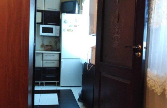 Квартира ул. Шевченко