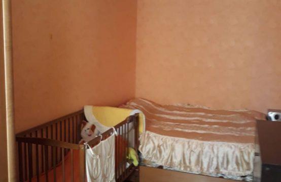 Квартира ул. Стрелецкая