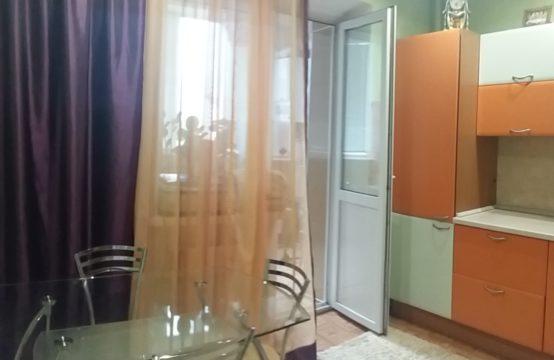 Квартира ул. Пирогова