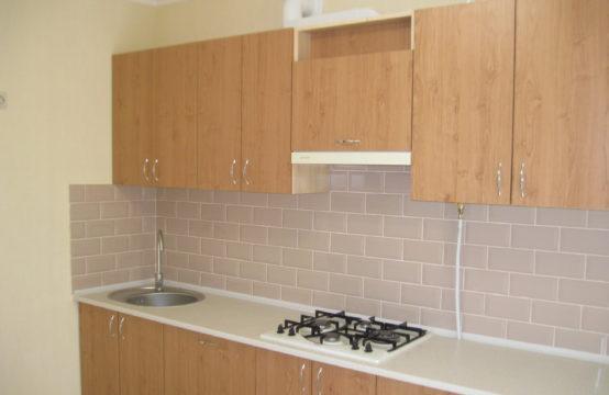 Квартира ЖК &#171&#x3B;Ривьера -1&#187&#x3B;