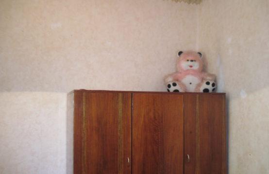 Квартира пер. Брацлавский