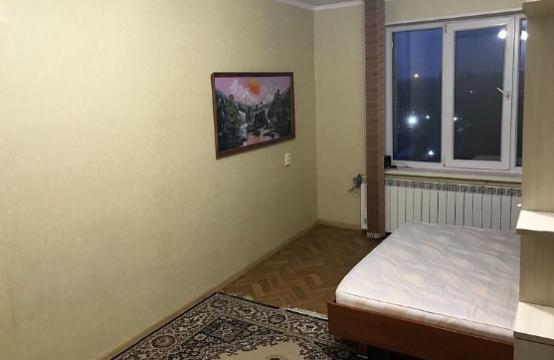 Продается 1-к квартира на Гонты