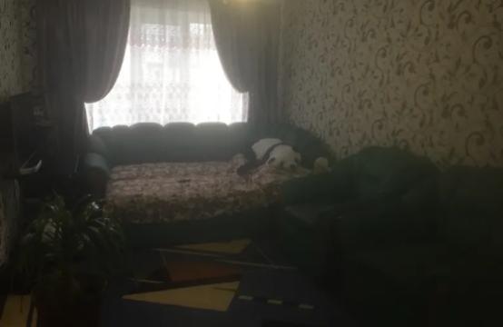Продам 2-х комнатную квартиру на Келецкой