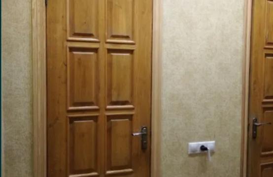 Продам 3-х комнатную квартиру по ул.Ватутина
