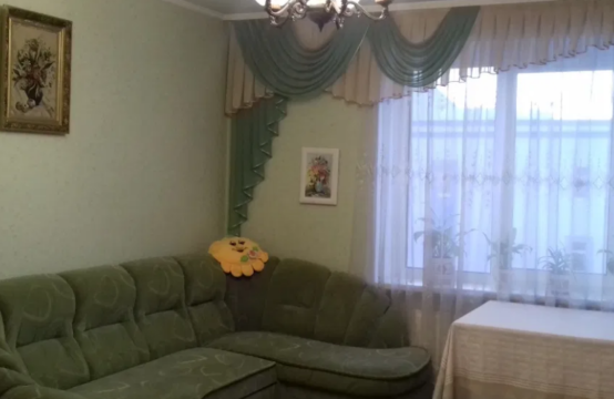 Продается 2-х комнатная квартира на Ближнем Замостье