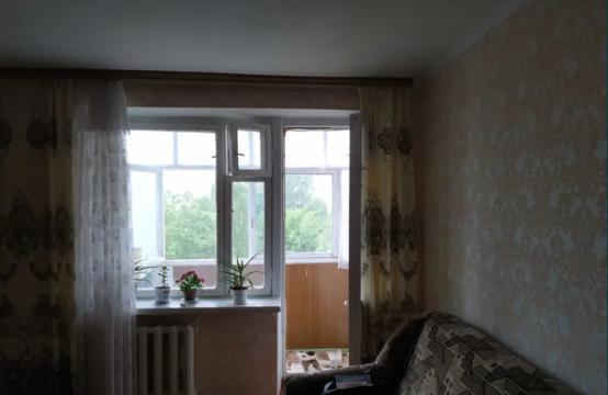 Продам однокомнатную квартиру на Вишенке