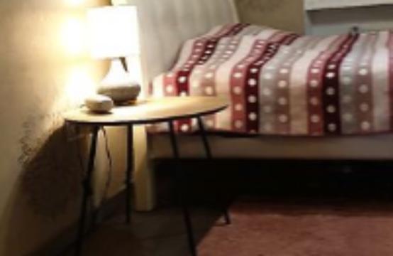 Продается 3-х комнатная квартира, р-н Замостье
