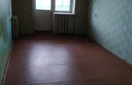 Продам 3-х комнатную квартиру в районе центра
