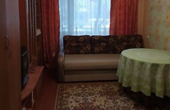 Продам 2-х комнатную квартиру, р-н Замостье