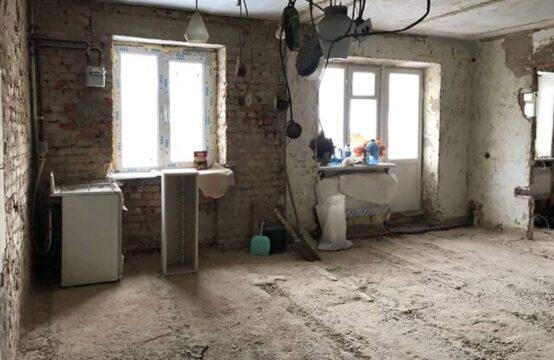 Продаж 3-х комнатной квартиры, р-н Центр