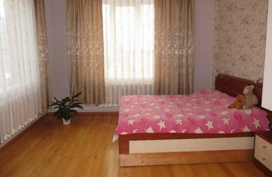 Продаж дома, р-н Славянка