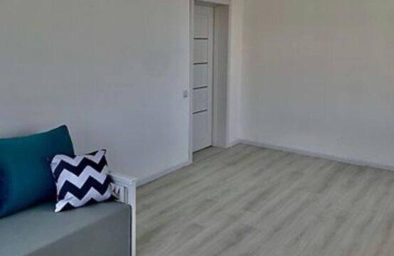 Продаж 2-х комнатной квартиры, центр города