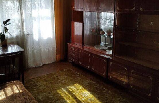 Продаж 2-х комнатой квартиры, р-н Центр