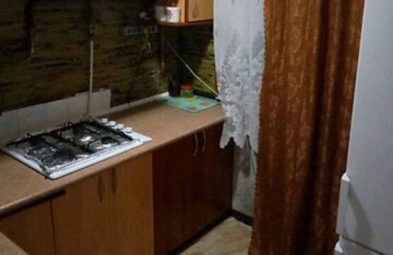 3-х комнатная квартира, р-н Вишенка