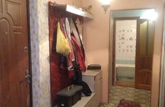 Продам 2-х комнатную квартиру, р-н Ближнее Замостье
