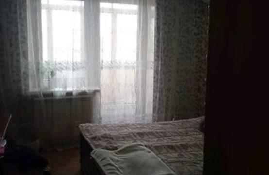 2-х комнатная квартира, ул. Стрелецкая