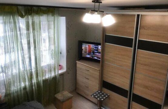 Продам 2-х комнатную квартиру, Немировское шоссе