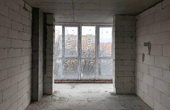 Продам 3-х комнатная квартира , р-н Славянка