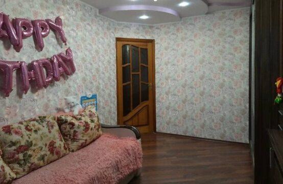 2-х комнатная квартира, р-н Киевская