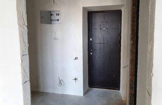 Однокомнатная квартира на Вишенке