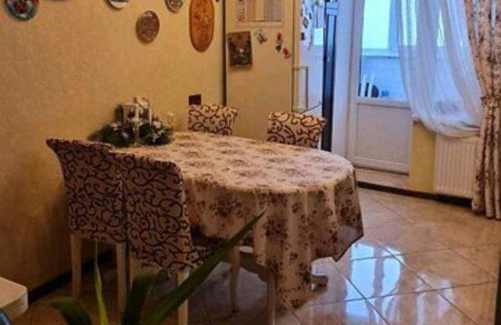 Продам 2-х комнатную квартиру , Старый город