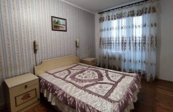 3-х комнатная квартира, р-н Ближнее Замостье