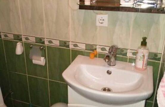 Продаж 2-х комнатной квартиры ул. Гонты