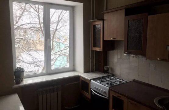 Продам 1 комнатную квартиру в Центре города