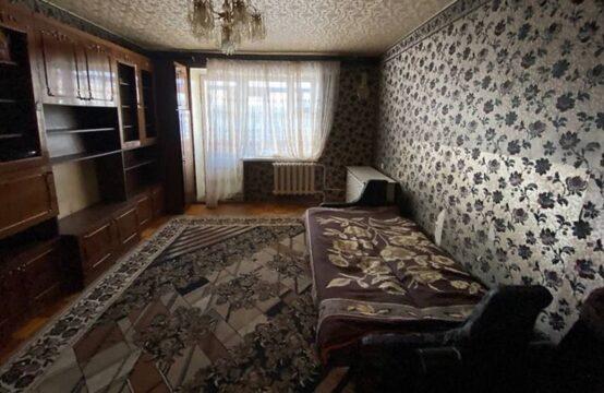 Продам 3-х комнатную квартиру , ул. О.Антонова