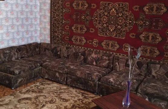 Продается 3-х комнатная квартира , р-н Вишенка