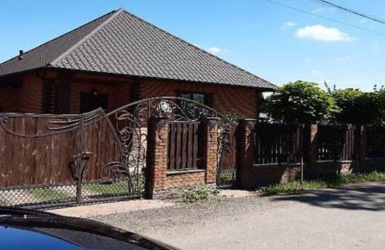 Продам большой дом на старом городе!