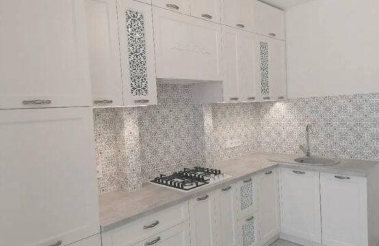 Продам однокомнатную квартиру с хорошим ремонтом на Подолье
