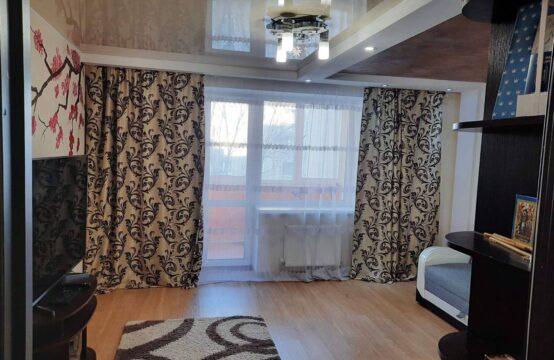 Сдам 2-х комнатную квартиру ,микрорайон Тяжилов