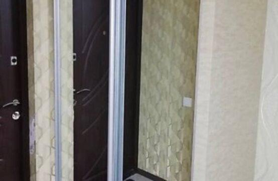 Однокомнатная квартира на Хуторе Шевченка