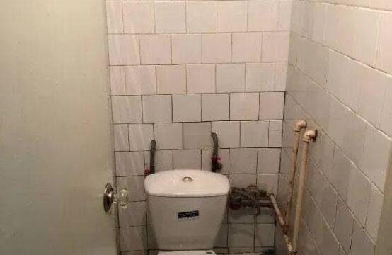 Продам трехкомнатную квартиру на Ближнем Замостье