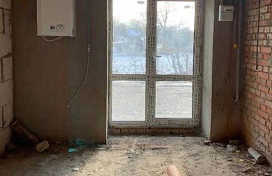 Продается 1-к квартира, смт Стрижавка