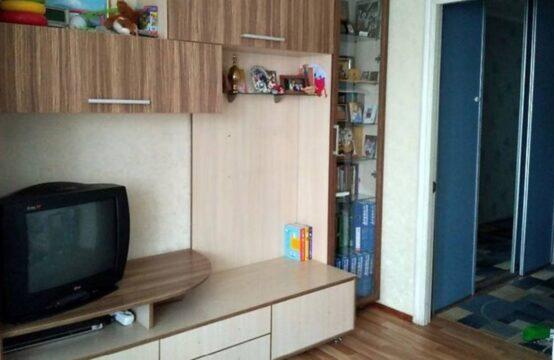 Продается двухкомнатная квартира на Хмельницком шоссе