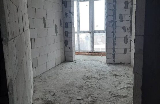 Продам однокомнатную квартиру в ЖК «Пироговский»