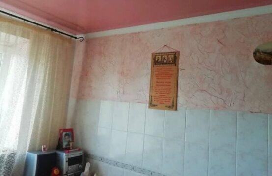 Продам 3-х комнатную квартиру в Агрономичном
