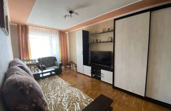 Продам однокомнатную квартиру на Ближнем Замостье