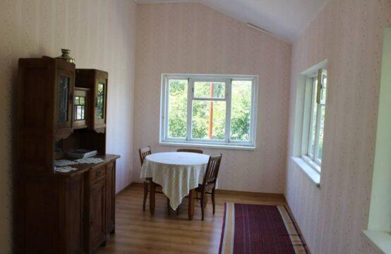 Продам 2х-этажный дом