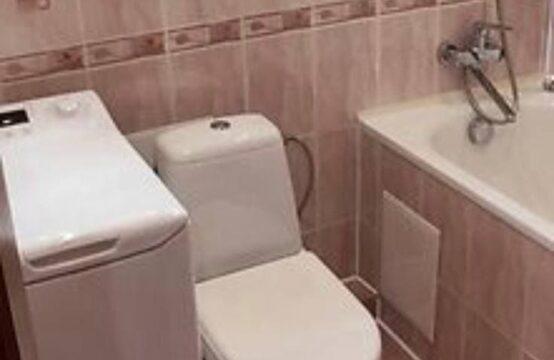 Продам 2х комнатную квартиру на Киевской