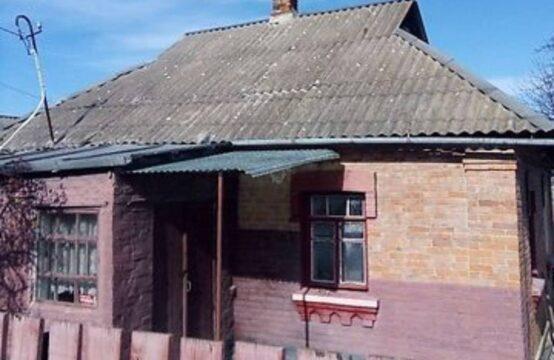 Продам часть дома на Бучмах