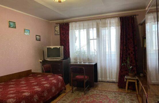 Продажа однокомнатной квартиры на Тяжилове