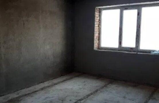 Продаж квартиры на Подолье