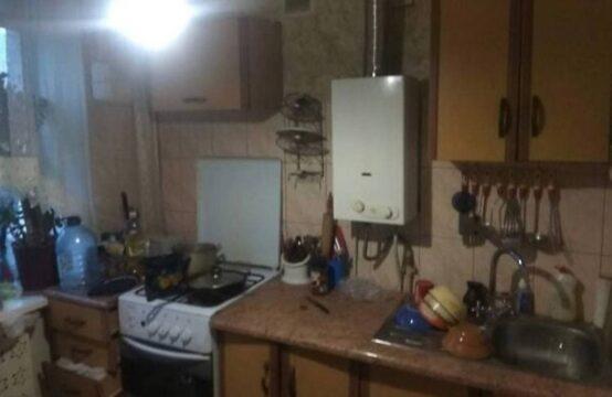 Продам 2-х квартиру в районе Славянка