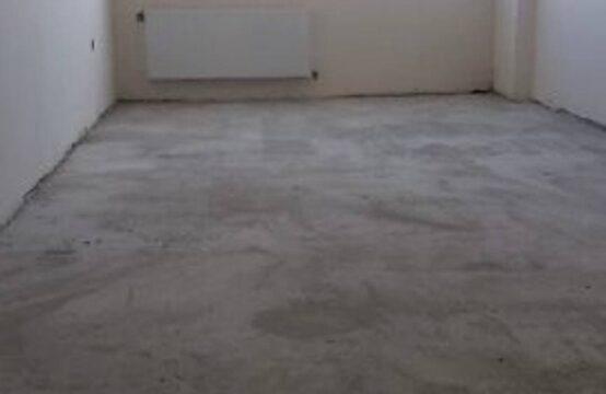 Продам 2-х комнатную квартиру на Замостье