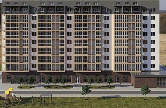 Продам 2-х комнатную квартиру на Подолье