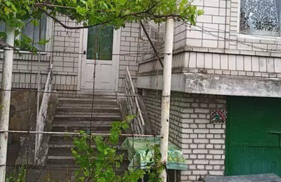 Продам дом, р-н Славянки