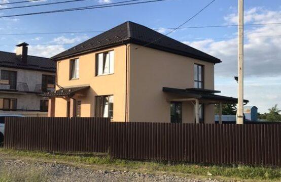 Продается дом, р-н Барское шоссе